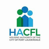 Housing Authority of the City of Fort Lauderdale