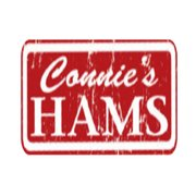 Connie's Hams & Catering