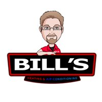 Bill's Heating & Air Conditioning