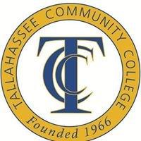 TCC Natural Sciences Division