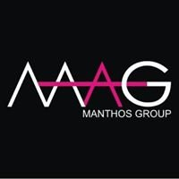 Manthos Group (Official)