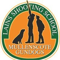 Lains Shooting School