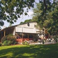 Shiloh Farm