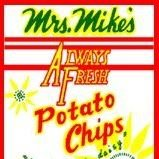 Mrs. Mike's Potato Chips