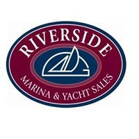Riverside Yachts - Jeanneau Dealership for New Jersey, PA and DE