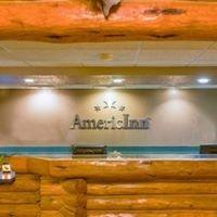 AmericInn Lodge & Suites of Chamberlain