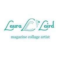 Laura Laird Artist