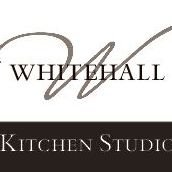 Whitehall Kitchen Studio