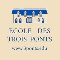Ecole des trois Ponts, French language school