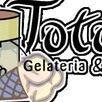 Toto's Gelateria & Caffé