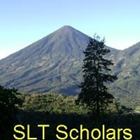 San Lucas Toliman Scholars