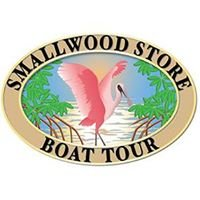 Smallwood Store Boat Tour