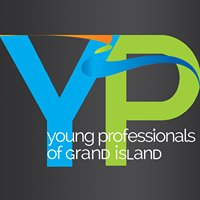 Grand Island Chamber Young Professionals