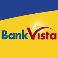 BankVista
