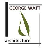 George Watt Architecture