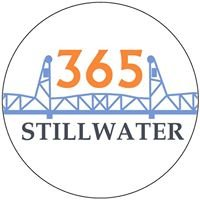 365 Things To Do In Stillwater, MN