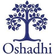 Oshadhi Essential Oils