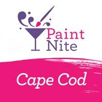 Paint Nite Cape Cod