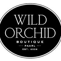 Wild Orchid Boutique