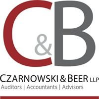 Czarnowski & Beer LLP
