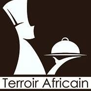 Terroir Africain