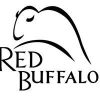 Red Buffalo Gift Shop