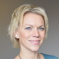 Michele Brandt - Waterstone Mortgage NMLS #452483