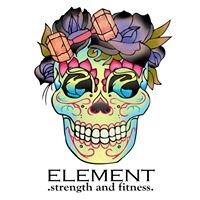 Element Strength & Fitness