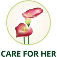 Care for Her