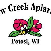 Willow Creek Apiaries LLC