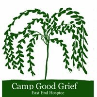 Camp Good Grief