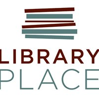 Library Place