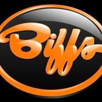 Biffs Inc.