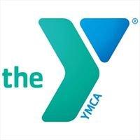 YMCA at U.S. Steel Tower