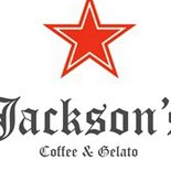 Jackson's Coffee and Gelato | Uptown Minneapolis, Minnesota