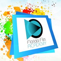 Florida Film Academy - East Orlando