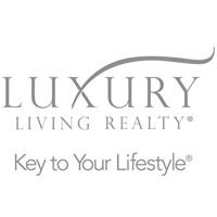 Luxury Living Realty