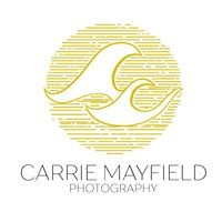 Carrie Mayfield Photography