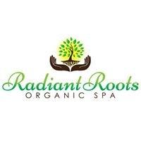 Radiant Roots Organic Spa