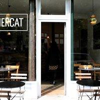 Le Mercat
