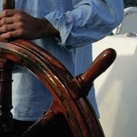 Marlin Yacht Management