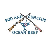 Ocean Reef Rod & Gun Club