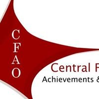 Central Florida Achievements & Outcomes, Inc.