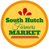 South Hutch Farmers Market