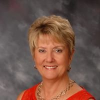 Peggy Weaver-Remax Southern Shores