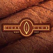 Kiev Cigar Club