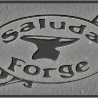 Saluda Forge & Iron Works