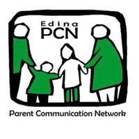 Edina PCN - Parent Communication Network