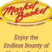 Joe's Market Basket