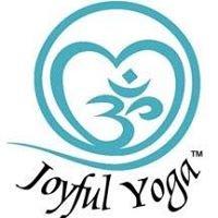 Joyful Yoga and Spa